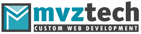Mvz Tech Services Custom Web Design And Technical Services Miami Fort Lauderdale Florida